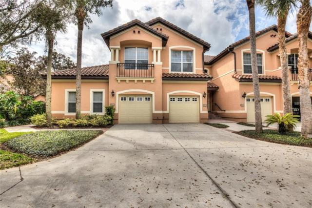 803 Camino Real #803, Howey in the Hills, FL 34737 (MLS #G5004092) :: The Duncan Duo Team