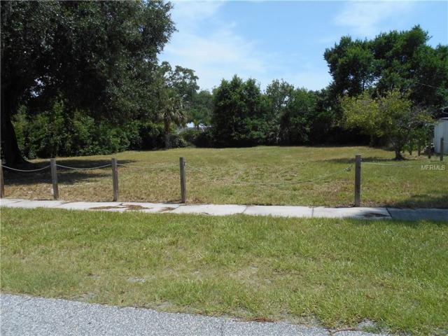 Southland Road, Mount Dora, FL 32757 (MLS #G5004183) :: Griffin Group