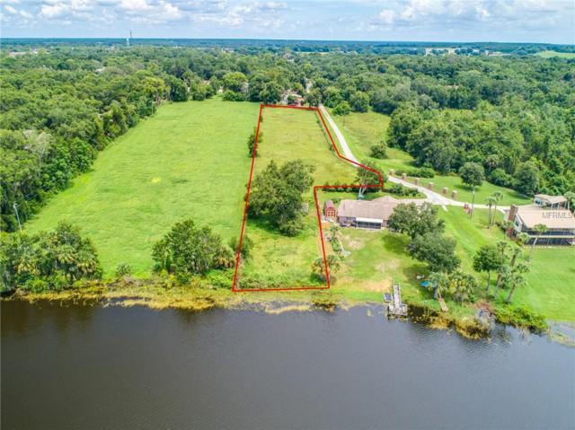Orange Court, Umatilla, FL 32784 (MLS #G5004289) :: Homepride Realty Services