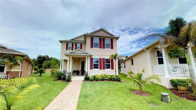 2068 Appalachee Circle, Tavares, FL 32778 (MLS #G5004416) :: The Lockhart Team