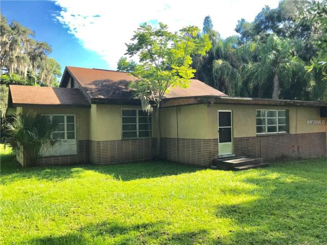8951 E Orange Avenue, Floral City, FL 34436 (MLS #G5004567) :: Godwin Realty Group