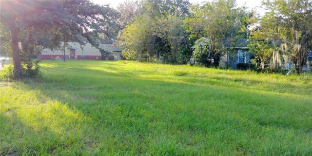 Hackett Street, Mount Dora, FL 32757 (MLS #G5004803) :: Mark and Joni Coulter | Better Homes and Gardens