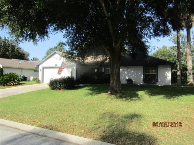 Address Not Published, Eustis, FL 32726 (MLS #G5004820) :: Griffin Group