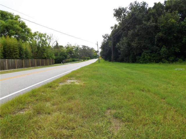 19049 Bates Avenue, Eustis, FL 32726 (MLS #G5004824) :: The Duncan Duo Team