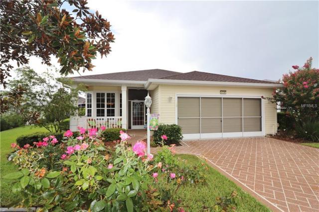 Address Not Published, Leesburg, FL 34748 (MLS #G5004864) :: Premium Properties Real Estate Services