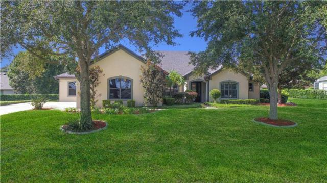 11238 Sooner Drive, Clermont, FL 34711 (MLS #G5004933) :: RealTeam Realty