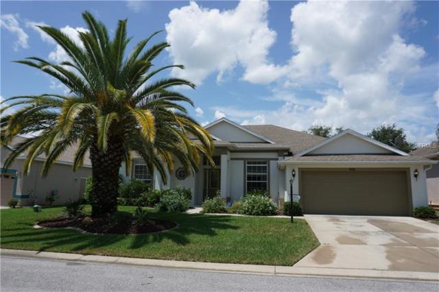 24515 Bocage Way, Leesburg, FL 34748 (MLS #G5005002) :: NewHomePrograms.com LLC