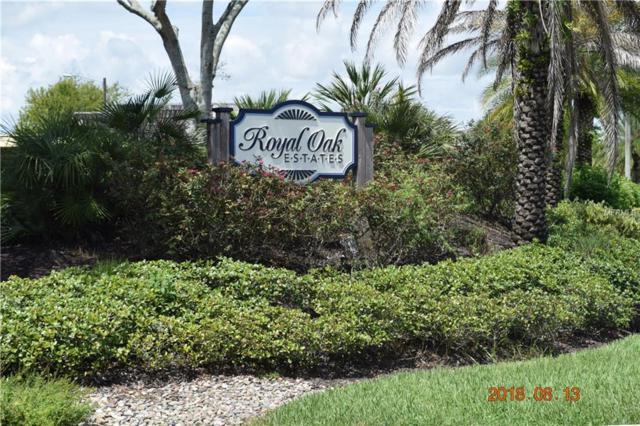 1019 Royal Oak Boulevard, Leesburg, FL 34748 (MLS #G5005051) :: The Price Group
