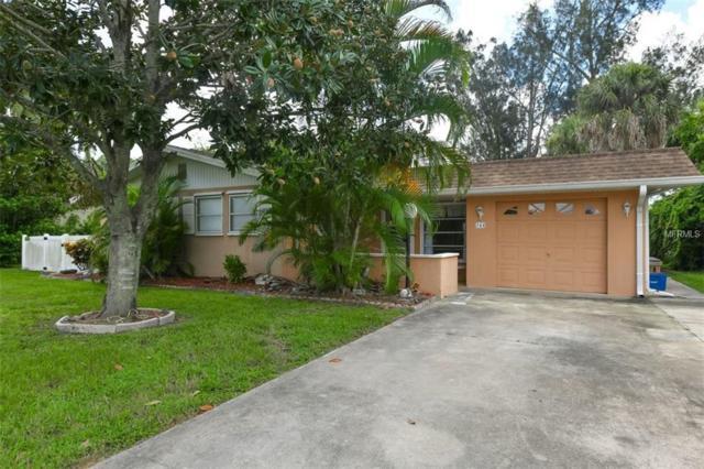 344 E Seminole Drive, Venice, FL 34293 (MLS #G5005083) :: TeamWorks WorldWide