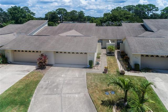 2216 Cypress Cove Drive #2216, Tavares, FL 32778 (MLS #G5005112) :: The Duncan Duo Team