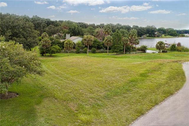 Chesterfield Court, Eustis, FL 32726 (MLS #G5005481) :: Premium Properties Real Estate Services