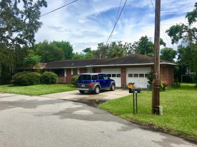 Address Not Published, Eustis, FL 32726 (MLS #G5005539) :: KELLER WILLIAMS CLASSIC VI