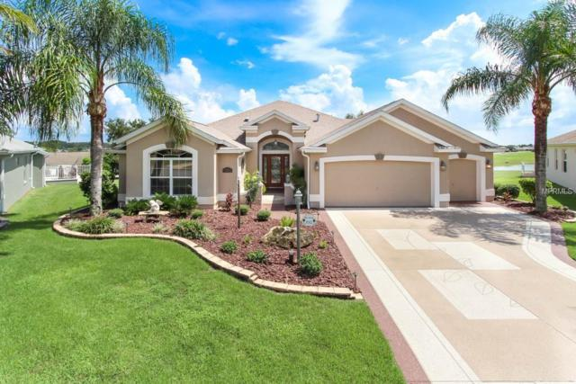 532 Little River Path, The Villages, FL 32162 (MLS #G5005567) :: Realty Executives in The Villages