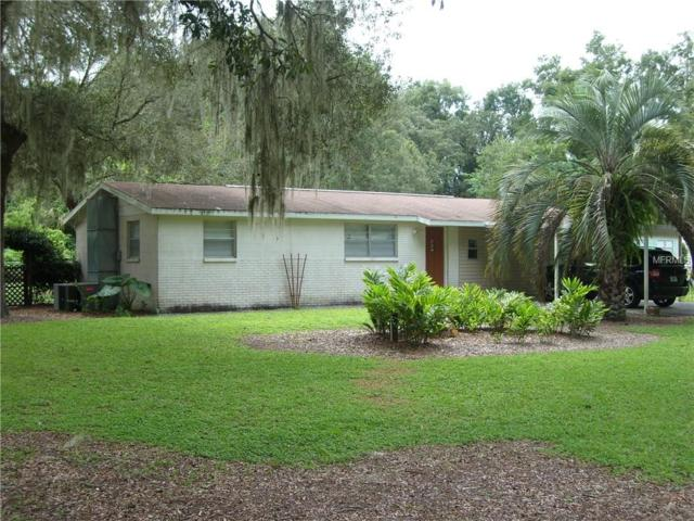 8964 Cr 641, Bushnell, FL 33513 (MLS #G5005723) :: Premium Properties Real Estate Services