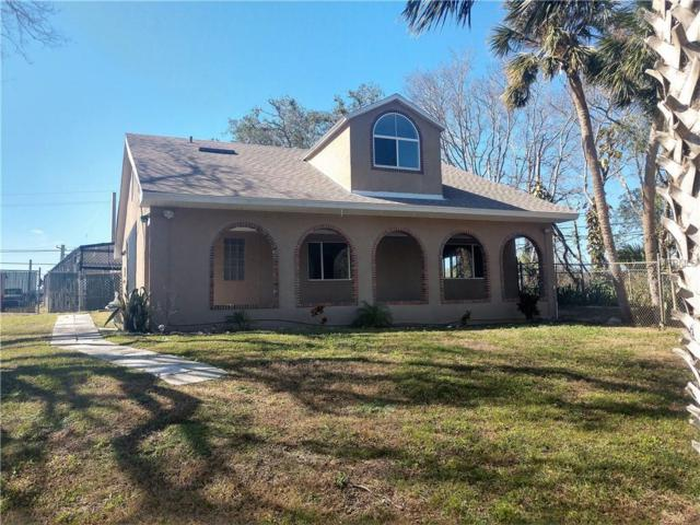 4641 Indian River Drive, Cocoa, FL 32927 (MLS #G5005947) :: The Duncan Duo Team