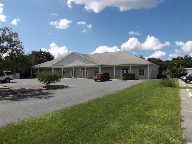 8113 Centralia Court, Leesburg, FL 34788 (MLS #G5006155) :: KELLER WILLIAMS CLASSIC VI