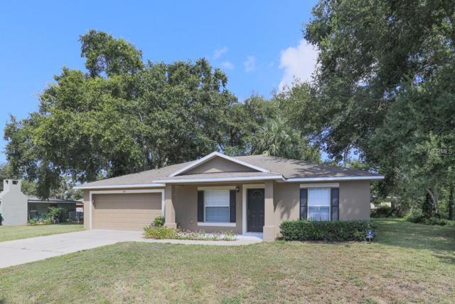 211 E Lakeview Avenue, Eustis, FL 32726 (MLS #G5006273) :: KELLER WILLIAMS CLASSIC VI