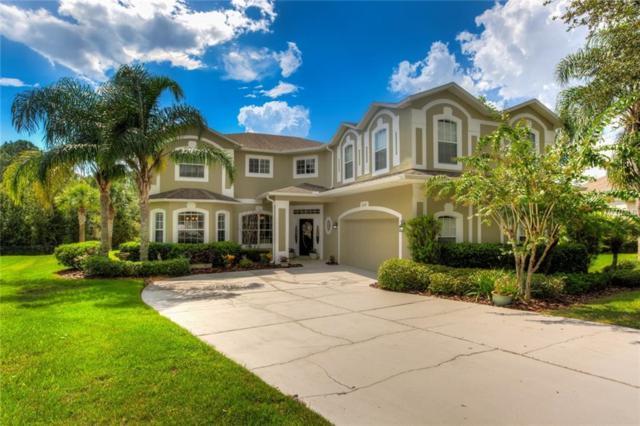 6372 Rolden Court, Mount Dora, FL 32757 (MLS #G5006524) :: GO Realty