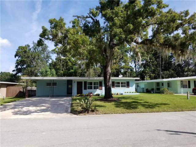 605 E Highland Street, Altamonte Springs, FL 32701 (MLS #G5006568) :: Bustamante Real Estate