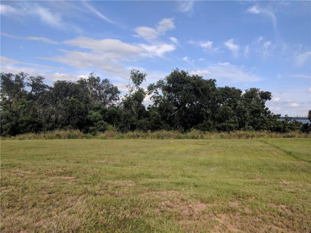 16752 Caravaggio Loop, Montverde, FL 34756 (MLS #G5006605) :: Team Bohannon Keller Williams, Tampa Properties