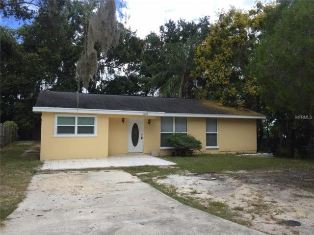 Address Not Published, Leesburg, FL 34748 (MLS #G5006770) :: The Price Group