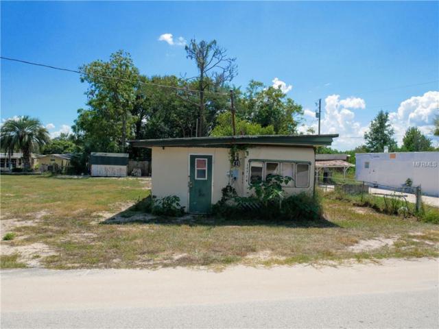 10726 Westmont Road, Leesburg, FL 34788 (MLS #G5006771) :: Team Touchstone