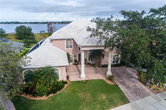 Address Not Published, Mount Dora, FL 32757 (MLS #G5006851) :: Revolution Real Estate