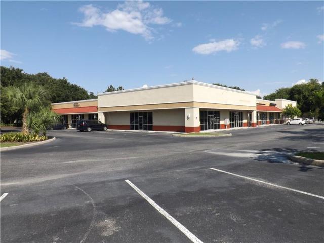 4120 Us Highway 27, Leesburg, FL 34748 (MLS #G5007036) :: The Price Group