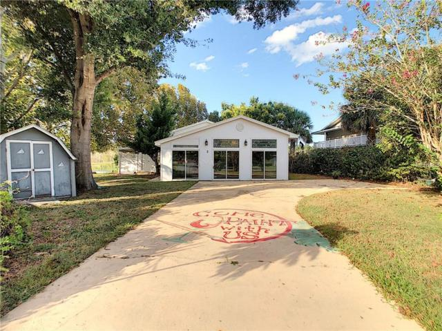 Address Not Published, Summerfield, FL 34491 (MLS #G5007248) :: RE/MAX Realtec Group