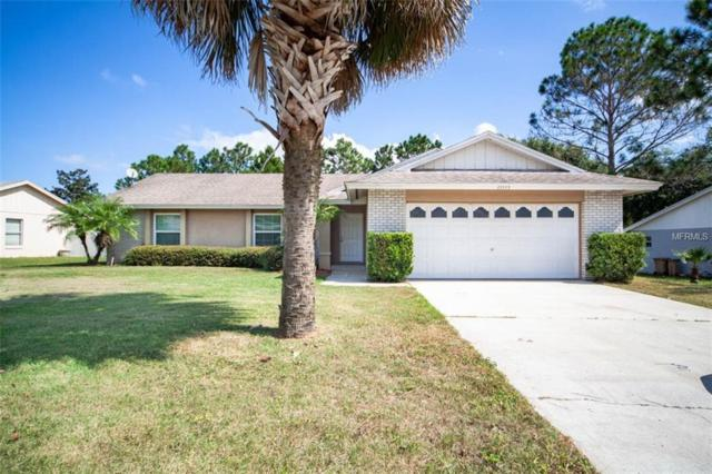 15553 Hidden Lake Circle, Clermont, FL 34711 (MLS #G5007310) :: Team Touchstone