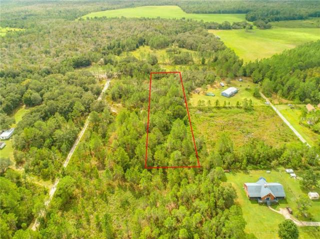 Oil Well Road, Clermont, FL 34714 (MLS #G5007319) :: The Lockhart Team