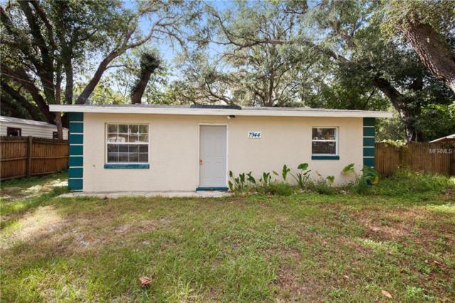 7944 County Road 129, Wildwood, FL 34785 (MLS #G5007449) :: RealTeam Realty