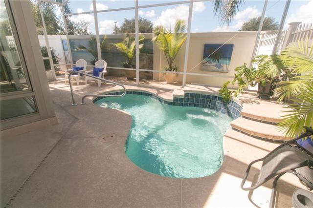 1166 Mcbee Avenue, The Villages, FL 32162 (MLS #G5007465) :: Realty Executives in The Villages