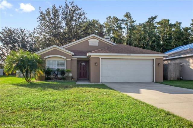 3115 Cranes Cove Loop, Kissimmee, FL 34741 (MLS #G5007474) :: RealTeam Realty