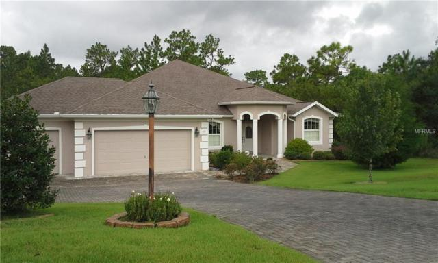 59 Cypress Boulevard E, Homosassa, FL 34446 (MLS #G5007515) :: The Lockhart Team