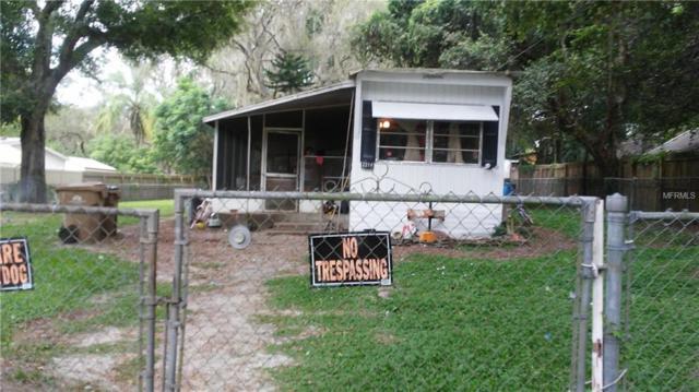 2214 Hialeah Avenue, Leesburg, FL 34748 (MLS #G5007516) :: GO Realty