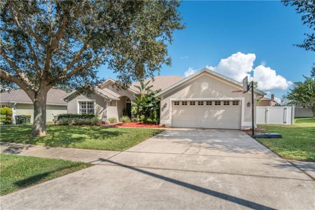 1776 Presidio Drive, Clermont, FL 34711 (MLS #G5007526) :: NewHomePrograms.com LLC