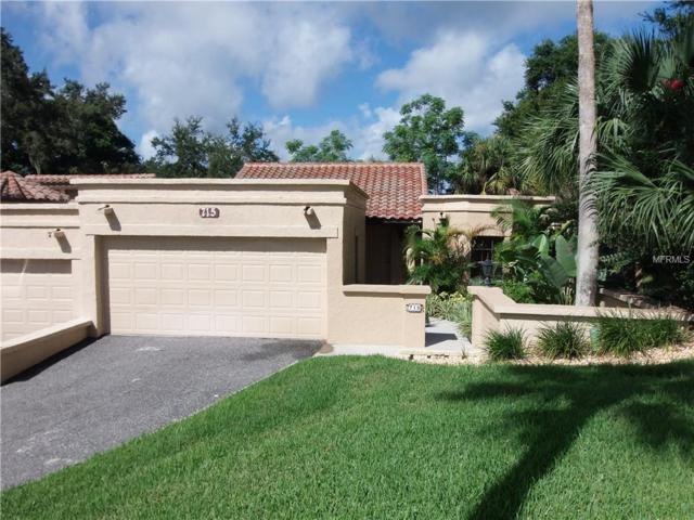 715 Santa Cruz Lane, Howey in the Hills, FL 34737 (MLS #G5007631) :: NewHomePrograms.com LLC