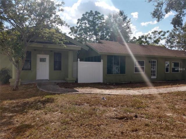 3505 N Highway 19A, Mount Dora, FL 32757 (MLS #G5007917) :: Premium Properties Real Estate Services
