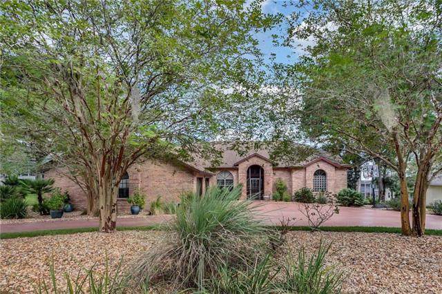 5720 Crestview Drive, Lady Lake, FL 32159 (MLS #G5007989) :: Mark and Joni Coulter | Better Homes and Gardens