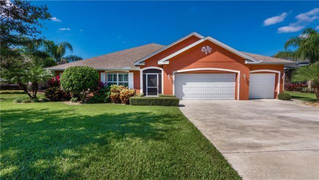 11332 Little Nellie Drive, Clermont, FL 34711 (MLS #G5008075) :: The Lockhart Team