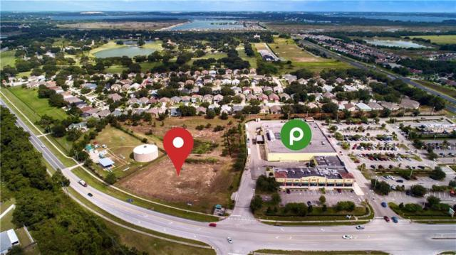 14642 County Road 48, Groveland, FL 34736 (MLS #G5008101) :: Mark and Joni Coulter | Better Homes and Gardens