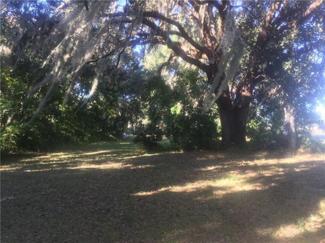 Us 301, Bushnell, FL 33513 (MLS #G5008145) :: Burwell Real Estate