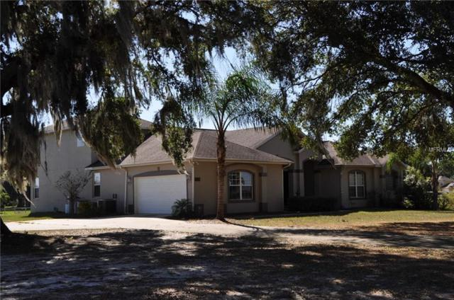 21620 State Road 19, Howey in the Hills, FL 34737 (MLS #G5008241) :: The Duncan Duo Team