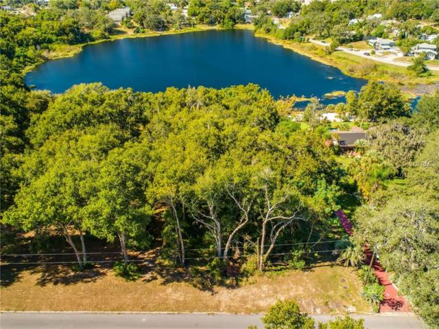 2ND Street, Clermont, FL 34711 (MLS #G5008250) :: Griffin Group