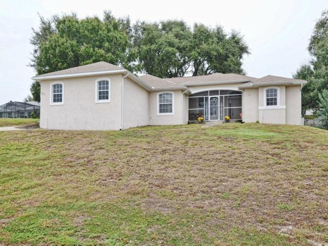 3031 Indian Trail, Eustis, FL 32726 (MLS #G5008298) :: Bustamante Real Estate