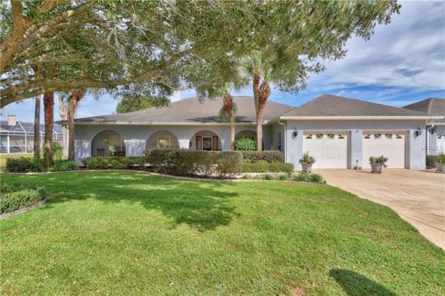 Address Not Published, Ocala, FL 34480 (MLS #G5008390) :: GO Realty