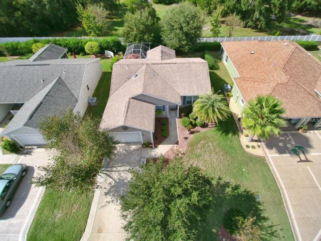 2023 Dalecroft Trail, The Villages, FL 32162 (MLS #G5008457) :: Dalton Wade Real Estate Group