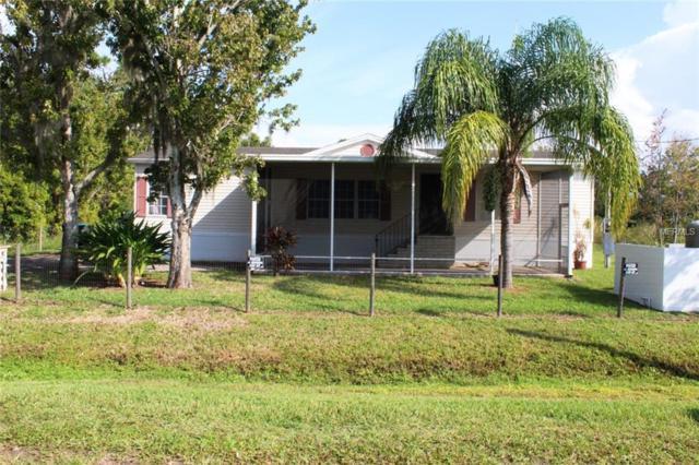 18733 Vermont Street, Orlando, FL 32820 (MLS #G5008476) :: Delgado Home Team at Keller Williams