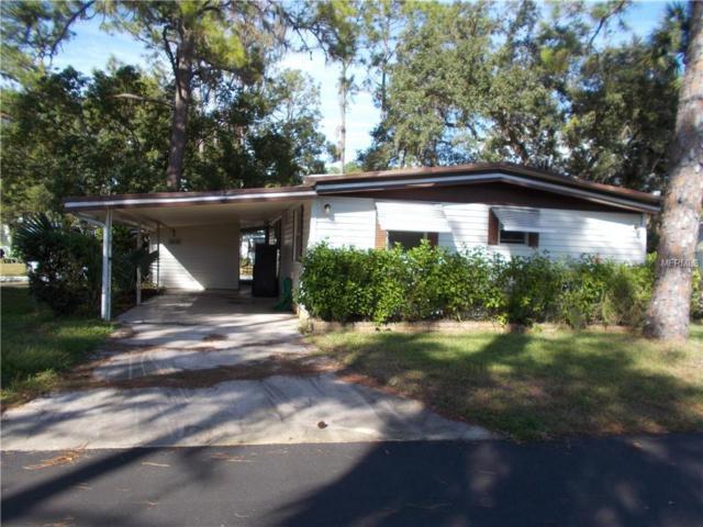 Address Not Published, Eustis, FL 32726 (MLS #G5008497) :: KELLER WILLIAMS CLASSIC VI
